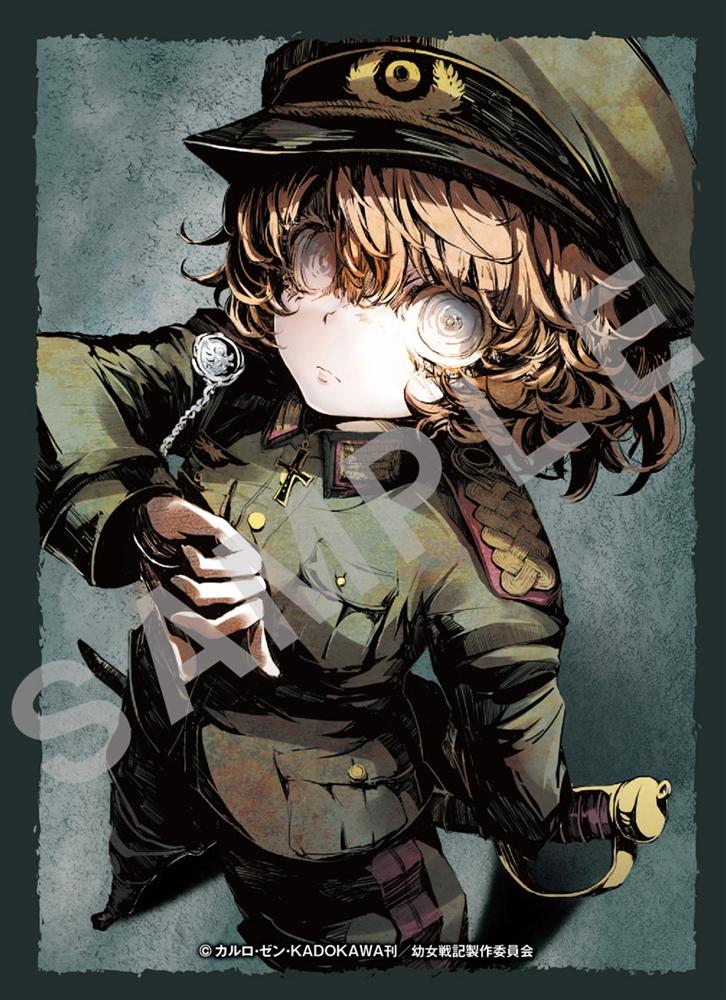 幼女戦記の画像 p1_38